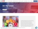 Website SEO Packages | Digital Marketing Packages NY – Usawebdzines