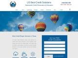 Texas Credit Repair | Dallas Credit Repair