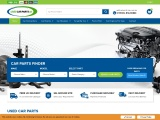 Quality car parts for sale at an affordable
