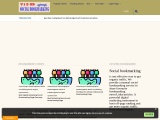 V12 Speed SEO links and article Social Bookmarking