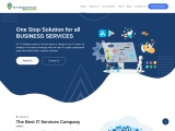 Mobile App Development Services In Telangana|V2 IT Solutions