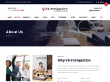 Immigration and citizenship – Canada