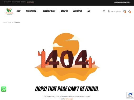 Buy Ayurvedic Multivitamin Capsule