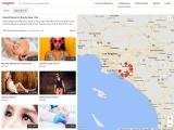 Great Skin Care Deals in Santa Ana, CA