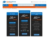 [New-50%-Discount] On GAQM ISO27-13-001 Practice Test 2021