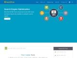 Best 100% Free Professional SEO tools