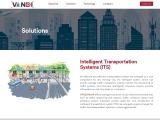 best  intelligent transportation systems
