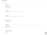 Microsoft Dynamics NetSuite ERP Integration with eCommerce Platform for VARs and MSPs