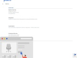 Build eCommerce portal and sell office equipments online with VARStreet