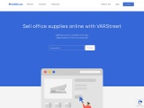 Sell Office Supplies Online|Office Supplies Wholesale Distributors