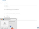 Sell software products online with VARStreet's eCommerce Solution