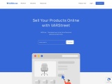 Build an eCommerce Store with VARStreet