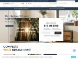 Small Modern Storage Shelf for Sale | Furniture Manufacturer | VASAGLE