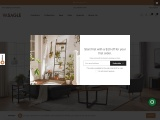 Unique Side Table for Sale |Furniture Supplier|VASAGLE