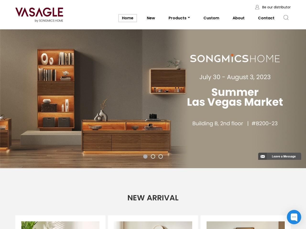 Living Room Furniture for Sale|Furniture Supplier|VASAGLE