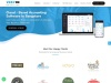 VasyERP – Online GST Billing and Accounting Software with POS in India