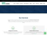 Tax Consultants in Ernakulam | VBV & Associates