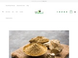 Multani Mitti uses benefits for skin and hair