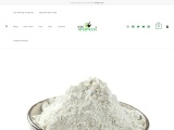 Natural Kaolin Powder as a solution to all skin related problems in your busy days: