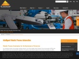 Automation and Robotics Services