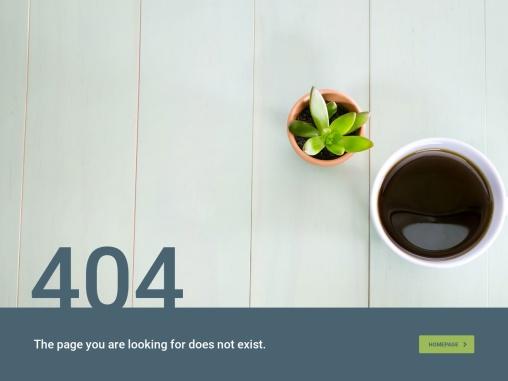 Epoxy Systems   Veeyor Polymers Bangalore