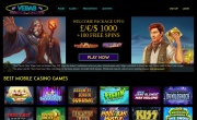 Vegas Mobile Casino Coupon Codes
