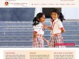Montessori Admission In Coimbatore