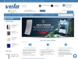 Buy Best Commercial Hand Dryer