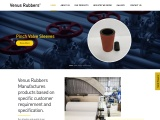 Rubber Product Manufacturers