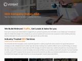 Search Engine Optimization Dubai   Search Engine Optimization in Dubai   Search Engine Marketing
