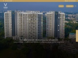 Luxury projects in Pune by Verde residences