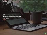 Top mobile application development company in USA | Versatile Mobitech