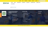 Sociology Course in Tamilnadu | VET Arts and Science College