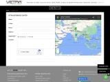 Buy Patio furniture Online – Vetra