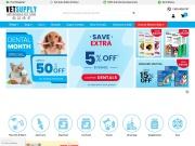 VetSupply.com.au coupon code