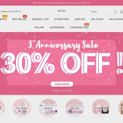 Vettsy Coupon Codes, Vettsy coupon, Vettsy discount code, Vettsy promo code, Vettsy special offers, Vettsy discount coupon, Vettsy deals