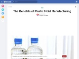 Plastic Injection – Plastic Injection Molding Factory