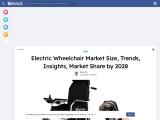 Ayatul Kursi Cuff –  New Ayatul Kursi Bangle Online Supplier UK!
