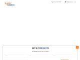 Virtual Assistant Services Company – Vgrow