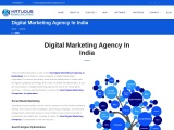 Digital Marketing Agency Hyderabad
