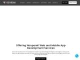 Best App Development Company   Web Design services