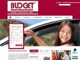 Car rental Vietnam And Renting A Car In Vietnam
