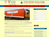 VPL Packers and Movers hitech city – Home Shifting Service hitech city