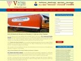 VPL Packers and Movers Varanasi – Home Shifting Service Varanasi