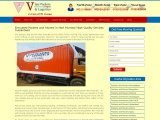 VPL Packers and Movers Navi Mumbai Charges