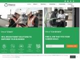 Renewable Energy Job Thailand – Vinarco Group