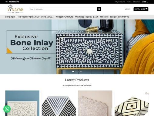 Handicraft Product Online, Handicraft Furniture Online, Handicraft Manufacturer, Buy Indian Handicra