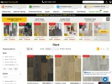 Go for Black Vinyl Flooring Roll! If you're looking to revamp your flooring game!