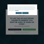 Vip Electronic Cigarette Student Discount