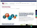 Best Pay Per Click(PPC) Marketing Services in Canada.